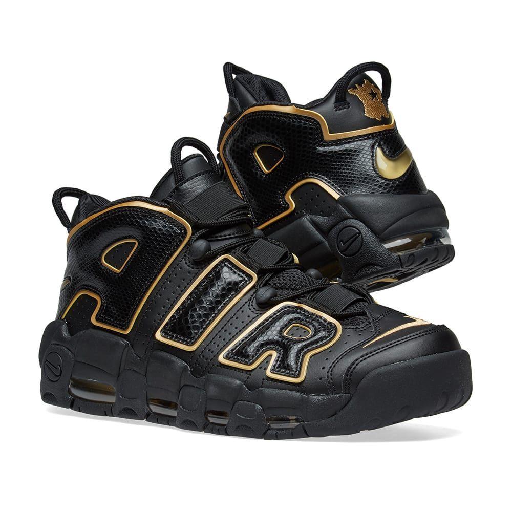 Nike Air More Uptempo '96 Paris QS Sko</p>                     </div>   <!--bof Product URL --> <!--eof Product URL --> <!--bof Quantity Discounts table --> <!--eof Quantity Discounts table --> </div>                        </dd> <dt class=