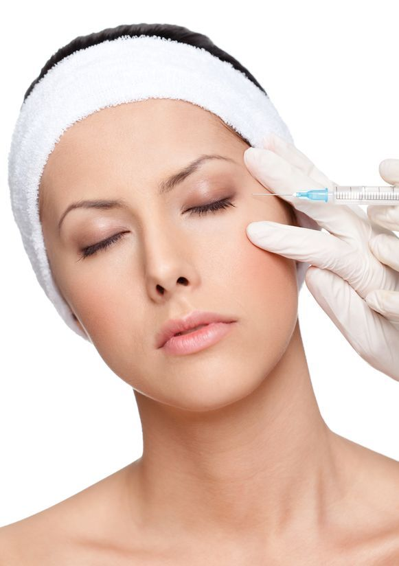Facial Rejuvenation: Muscle Relaxants, Dermal Fillers, Lip Enhancement, Skin Peels    http://www.740dental.co.uk/dental_treatments_bournemouth/facial-rejuvenation.html
