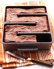This Pan Only Gives You Brownies With Edges Oooh I Might Need