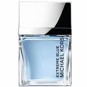 Michael Kors Extreme Blue Eau De Toilette (40ml)  Perfume