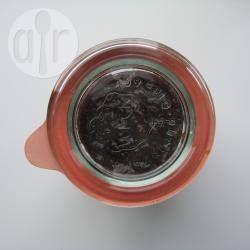 die besten 25 pflaumen einkochen ideen auf pinterest pflaumenmarmelade rezept pflaumen. Black Bedroom Furniture Sets. Home Design Ideas