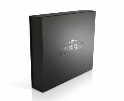 Season Ticket | NHL Dallas Stars Season Tickets Box