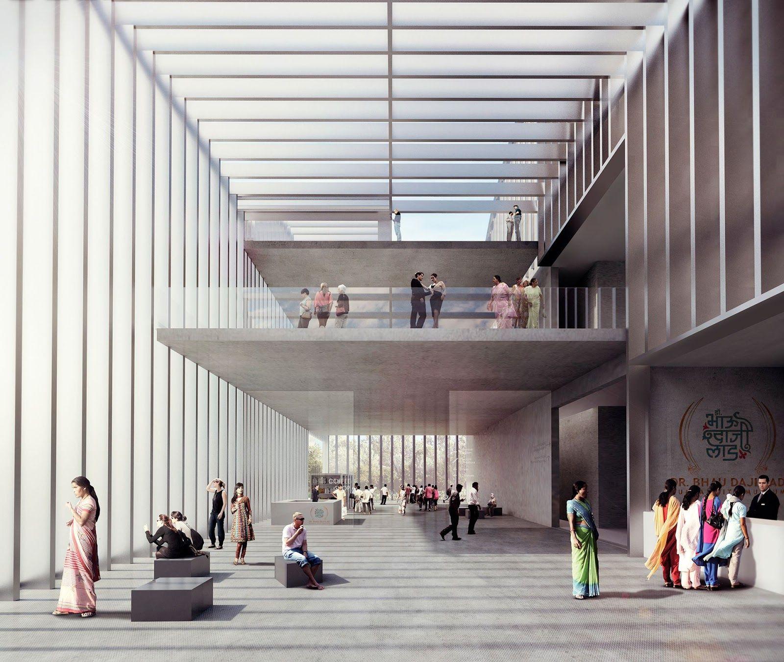TNT headquarters Hoofddorp Paul de Ruiter ENERGY POSITIVE Architecture Pinterest