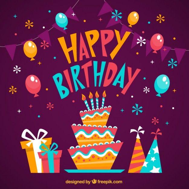 Pin by mary on happybirthday Pinterest – Birthday Cards Cartoons