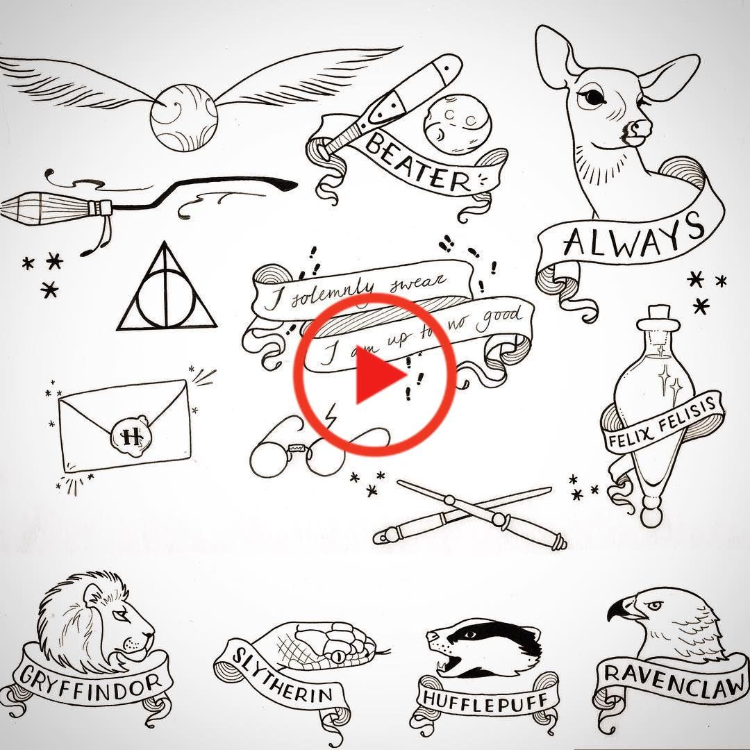 Maggie Gosselar Auf Instagram Harry Potter Flash Deets Freitag 7 August 10 Bis 21 Uhr Nur Harry Potter Journal Zeichnungen Harry Potter Selber Machen