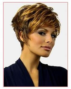 short hairstyles for thick curly hair oval face