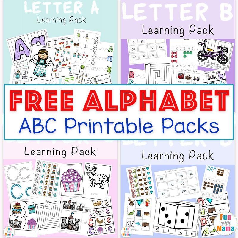 alphabet worksheets circle time alphabet worksheets. Black Bedroom Furniture Sets. Home Design Ideas