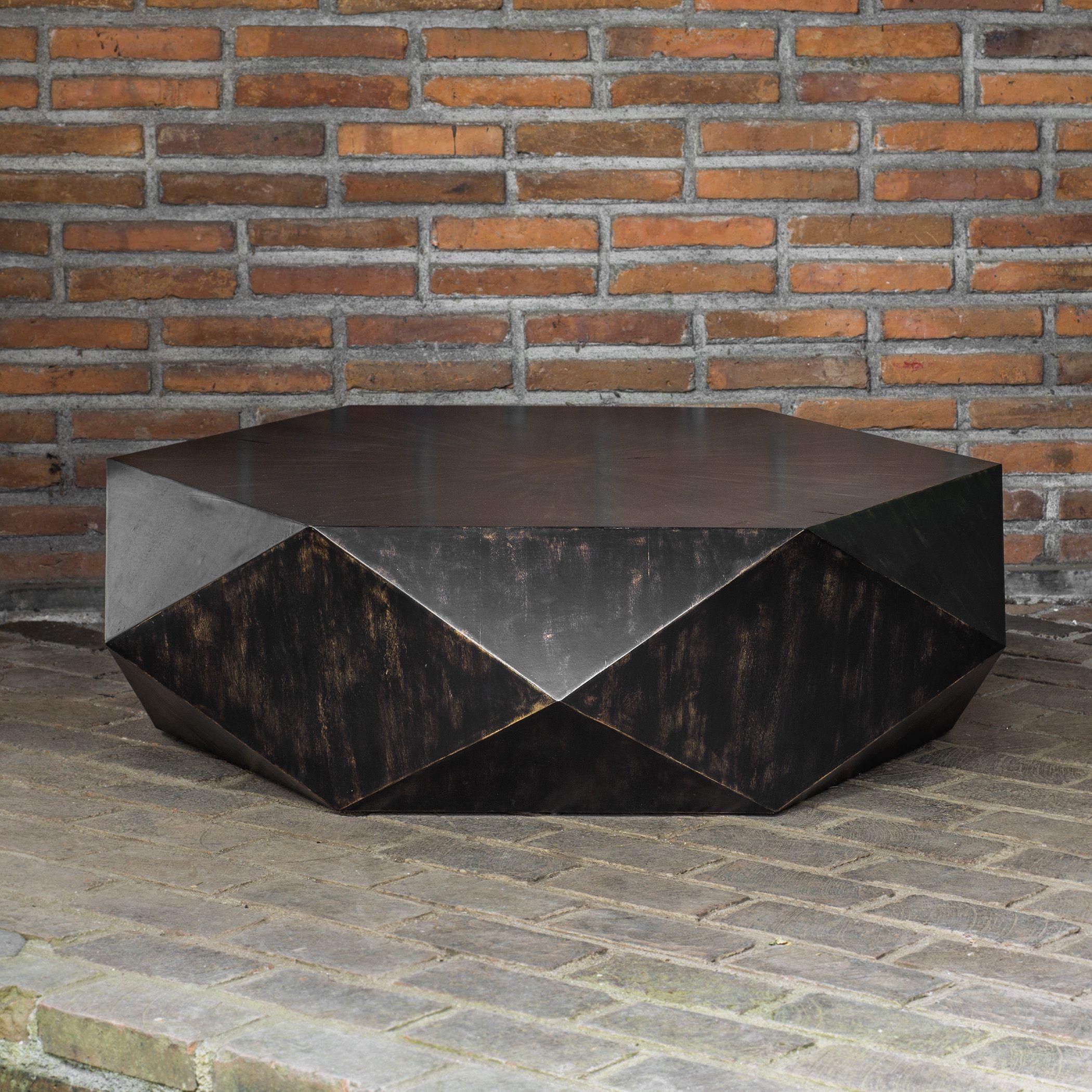 interior furniture own homes phoenix arizona ekenasfiber rh ekenasfiber johnhenriksson se
