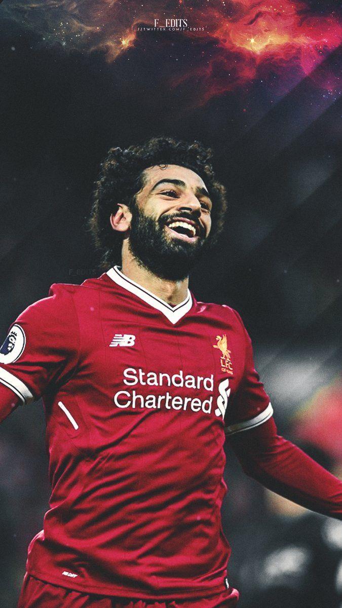 Pin On Liverpool F C