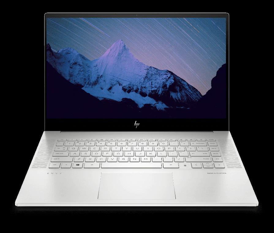 Hp Envy 15 Laptop Hp Official Site Hp Envy 15 Hp Products Envy