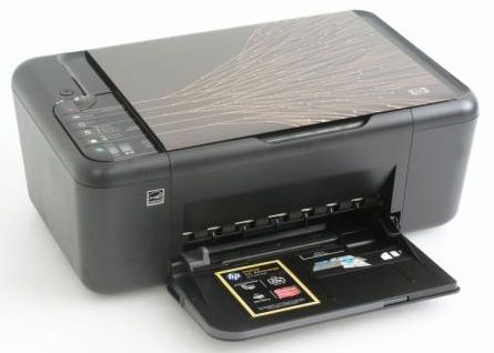 Hp Deskjet K209 Home Appliances Washing Machine Laundry Machine