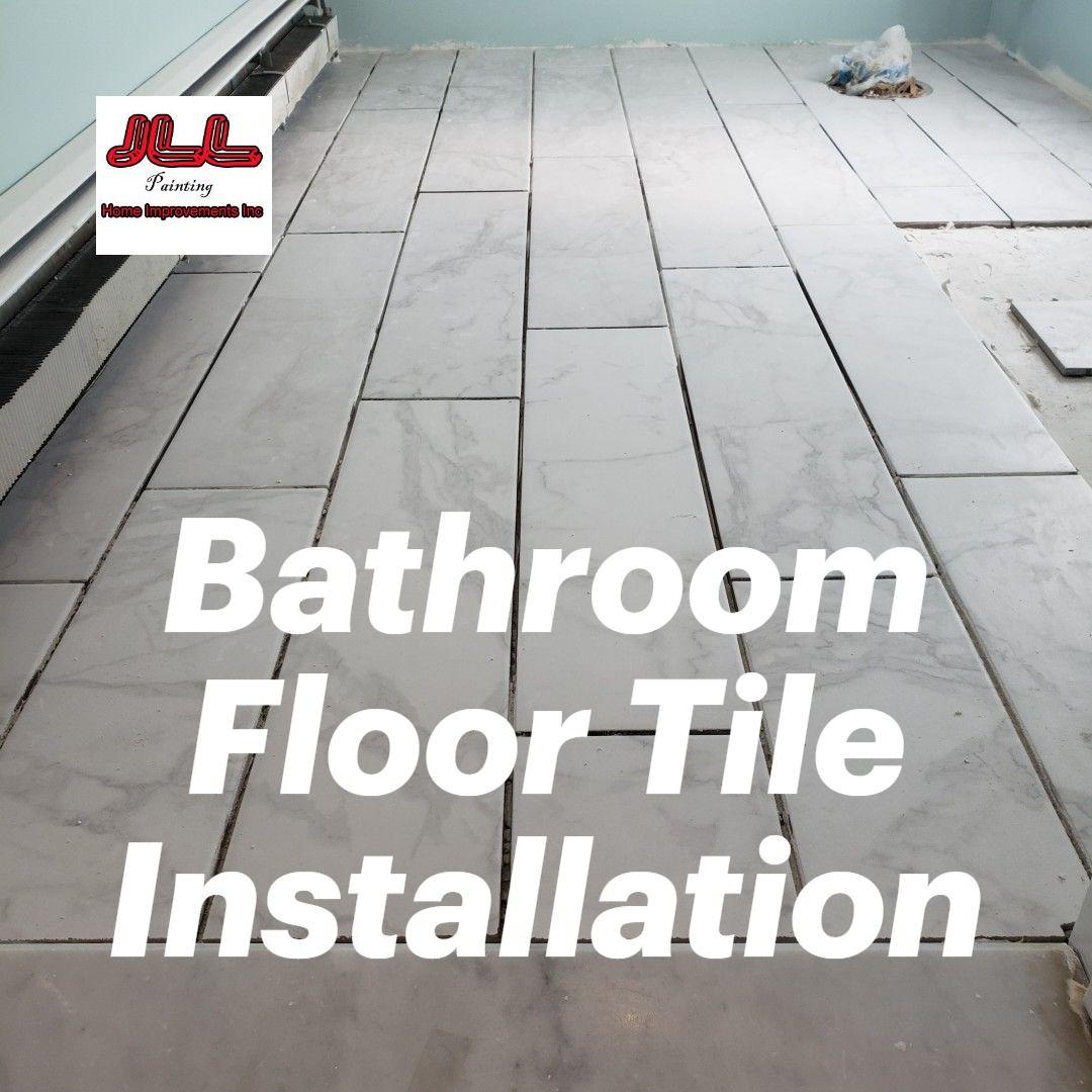 tile installers near me bathroom tile
