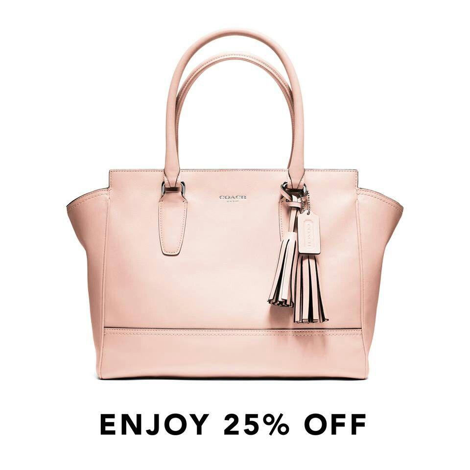 Check Out New Coach Factory Outlet Information Website Http Designer Bagsdesigner