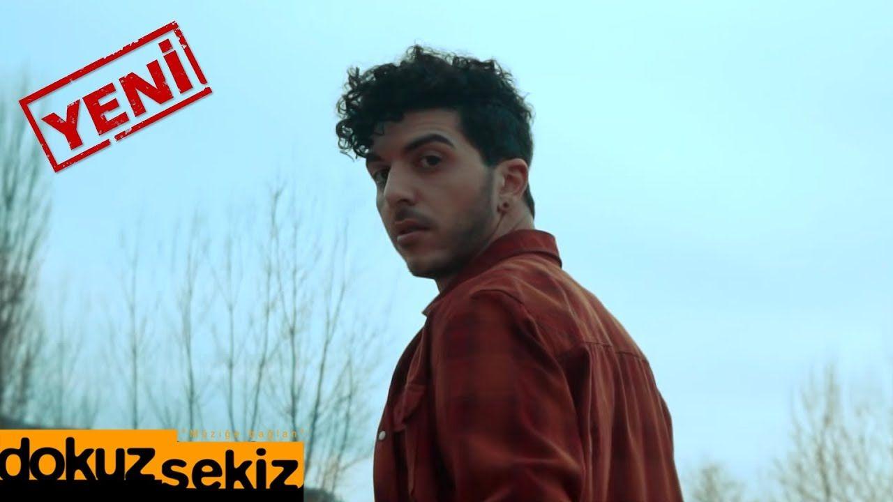 Fikri Karayel Yol Feat Tolga Erzurumlu Official Video Tolga Music Video