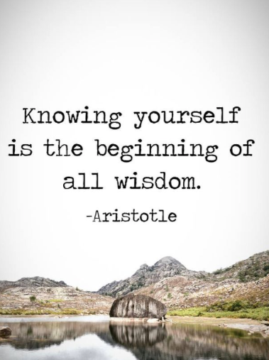 Do You Ever Find Yourself Asking Is This The Real Me Knowing Yourself The Values That Drive You What Matt Wisdom Quotes Words Quotes Inspirational Quotes