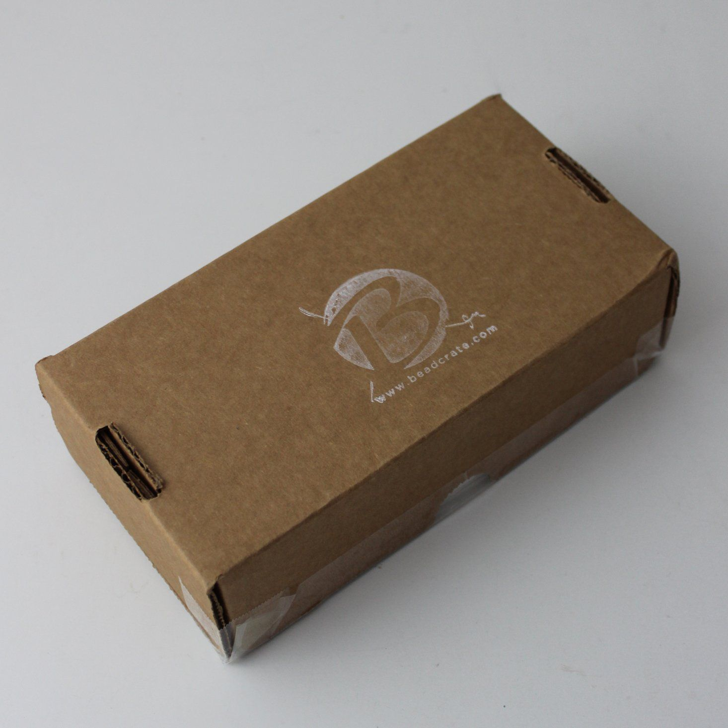 Beadcrate Subscription Box Review May 2020 In 2020 Craft Box Subscription Craft Subscription Polymer Clay Miniatures