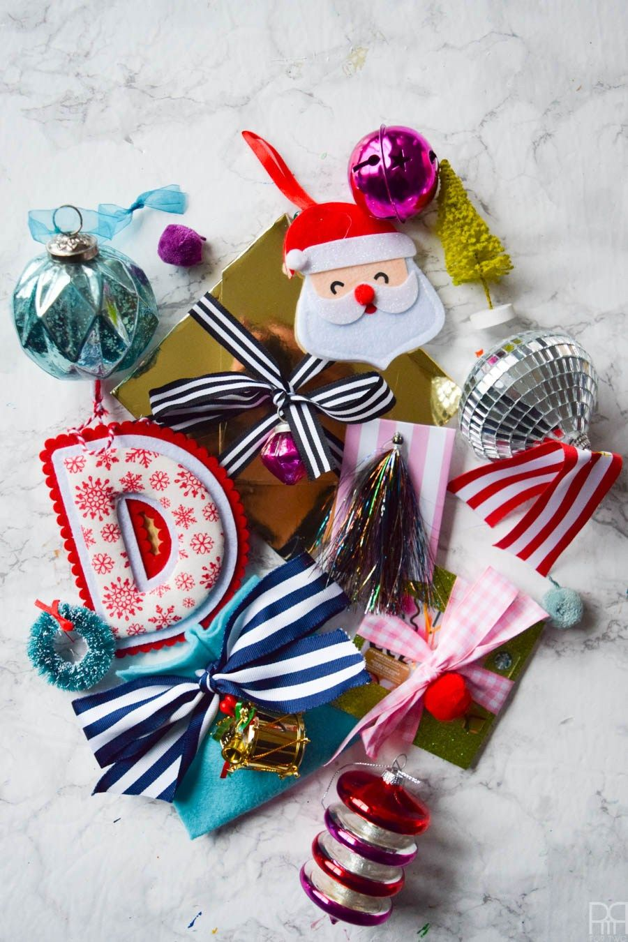 diy gift card holders  itunes gift cards gift card
