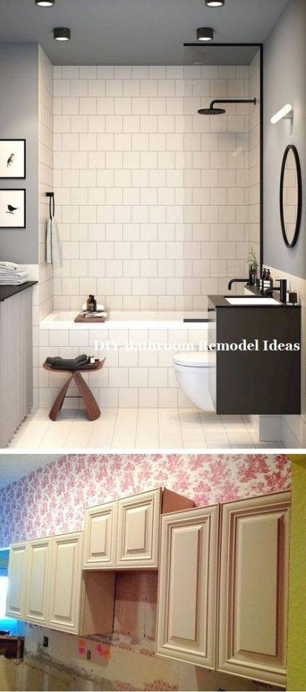 55+ trendy bathroom floor ideas cheap diy images