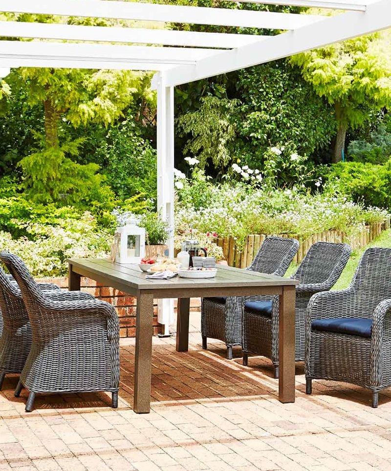 Fresh Outdoor Style Affordable Patio Furniture Accessories At