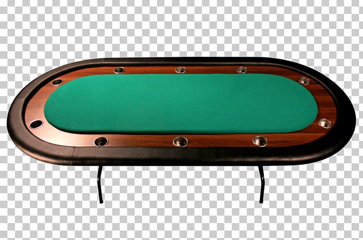Poker Table Texas Hold Em Online Poker Png Clipart Bookmaker Card Game Casino Casino Token Cue Stick Free Png Download Poker Table Online Poker Poker