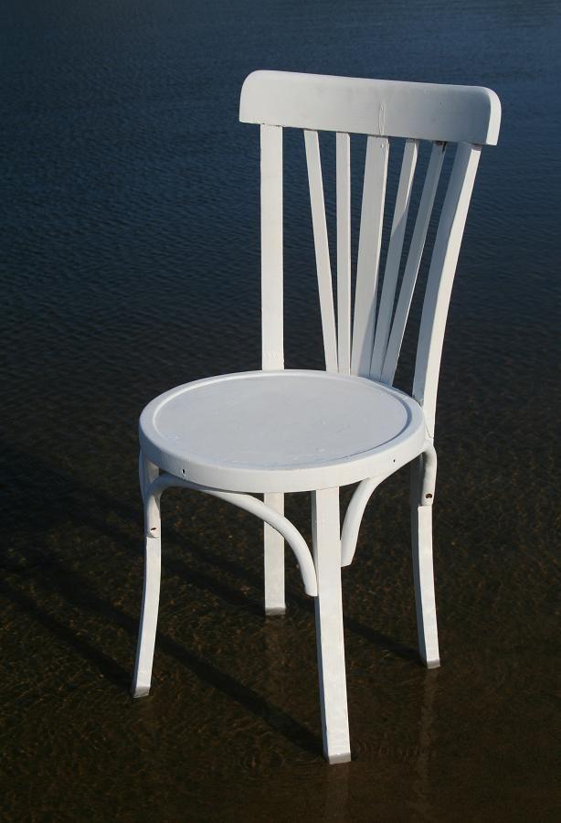 C mo restaurar una silla de madera - Restaurar sillas antiguas ...