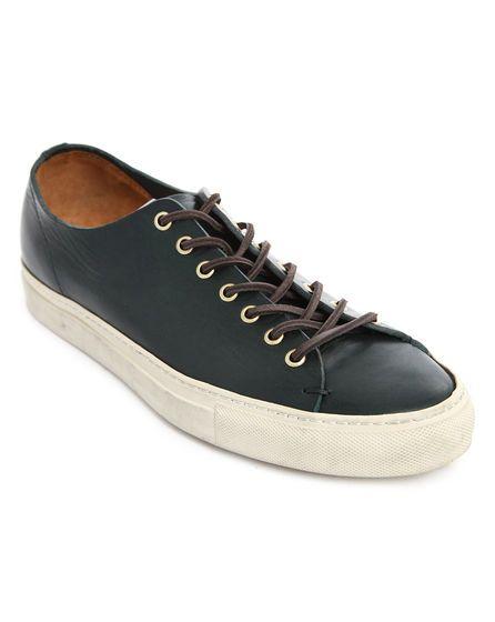 FOOTWEAR - Low-tops & sneakers Buttero XgSV0