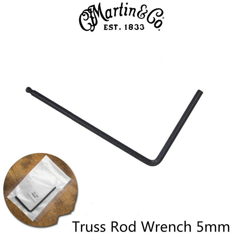 Martin Guitar 13wr0001 Original 2 Way 5mm Truss Rod Wrench Long Affiliate Martin Guitar Rod Musical Instruments
