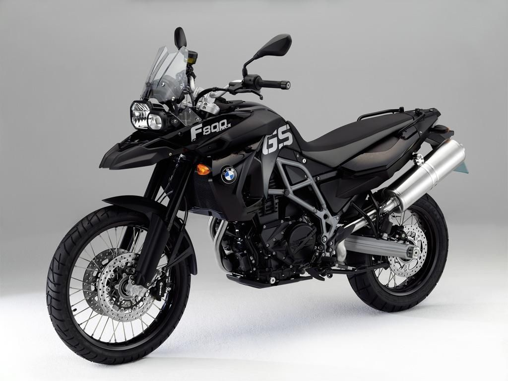 If And When I Buy A Super Moto Its Ktm Or This Baby Bmw F800 Gs