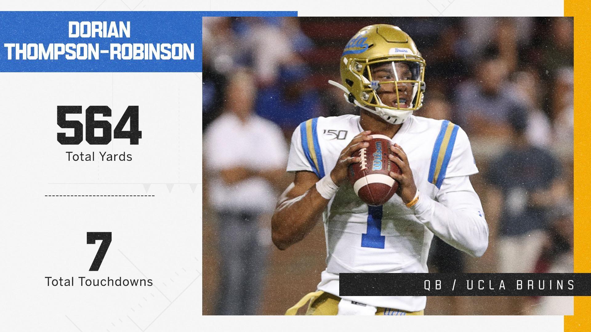 ESPN College Football on Espn college football, Espn