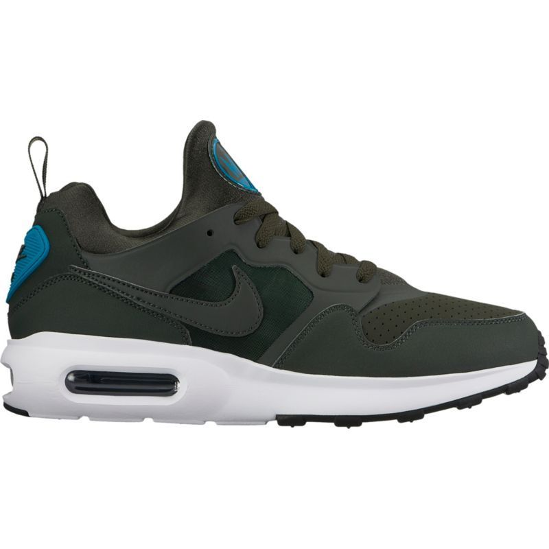 hot sale online a6f71 8a3b6 Nike Men s Air Max Prime SL Shoes, Green