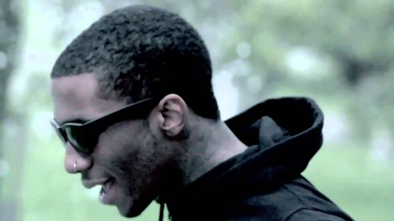"""Lil B - """"Illusions Of Grandeur"""" (Music Video)"""