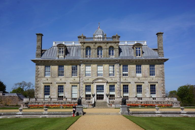 National Trust: 10 Tips to Make the Most of Your Visit to a National Trust Property