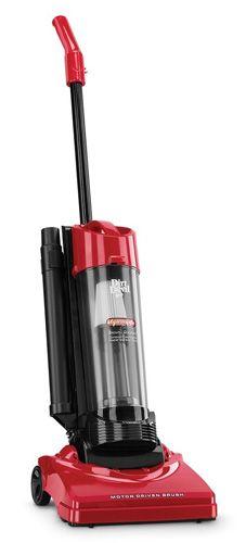 Top 10 Best Vacuum Cleaners Under 200 In 2020 Reviews Upright Vacuums Vacuum Cleaner Vacuum Cleaner Repair