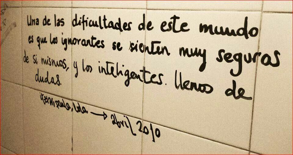 Quotes Image By Maricruz Castro Words Poster Prints Quotes