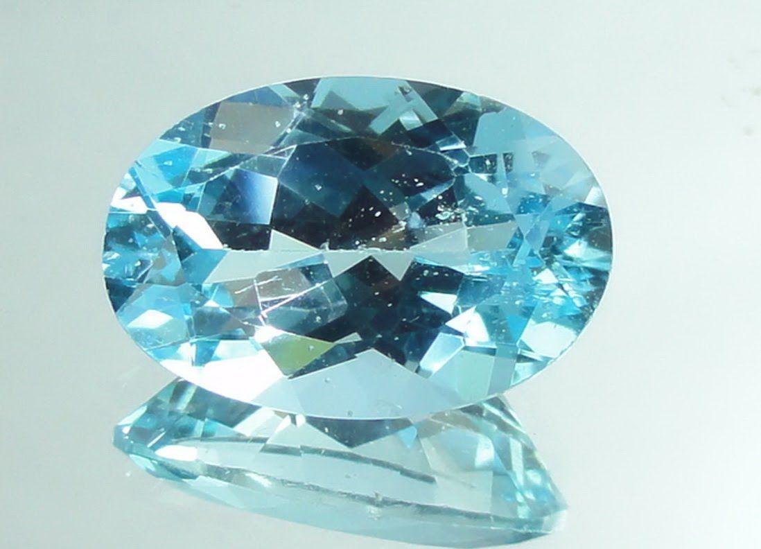 Batu Akik Termahal Inilah 7 Batu Akik Termahal Dan Terpopuler Di