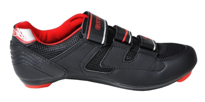 10 Best Extra Wide Cycling Shoes For Road Mountain Biking