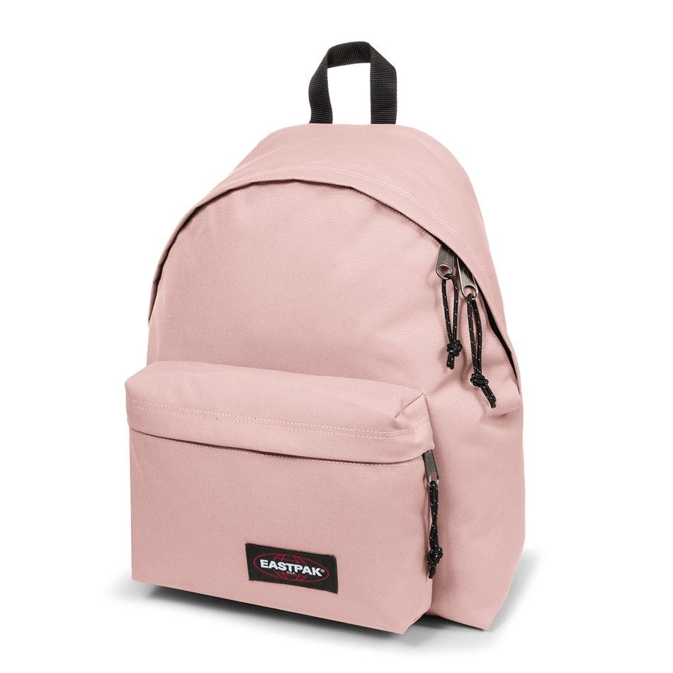 3b091462c5f List of Pinterest eastpack backpack outfit schools pictures ...