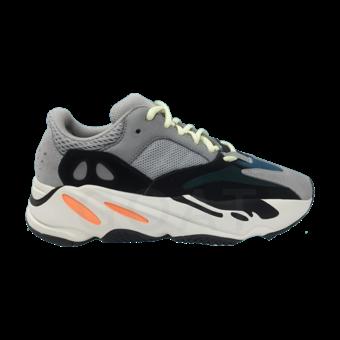 Yeezy Wave Runner 700 'OG' B75571