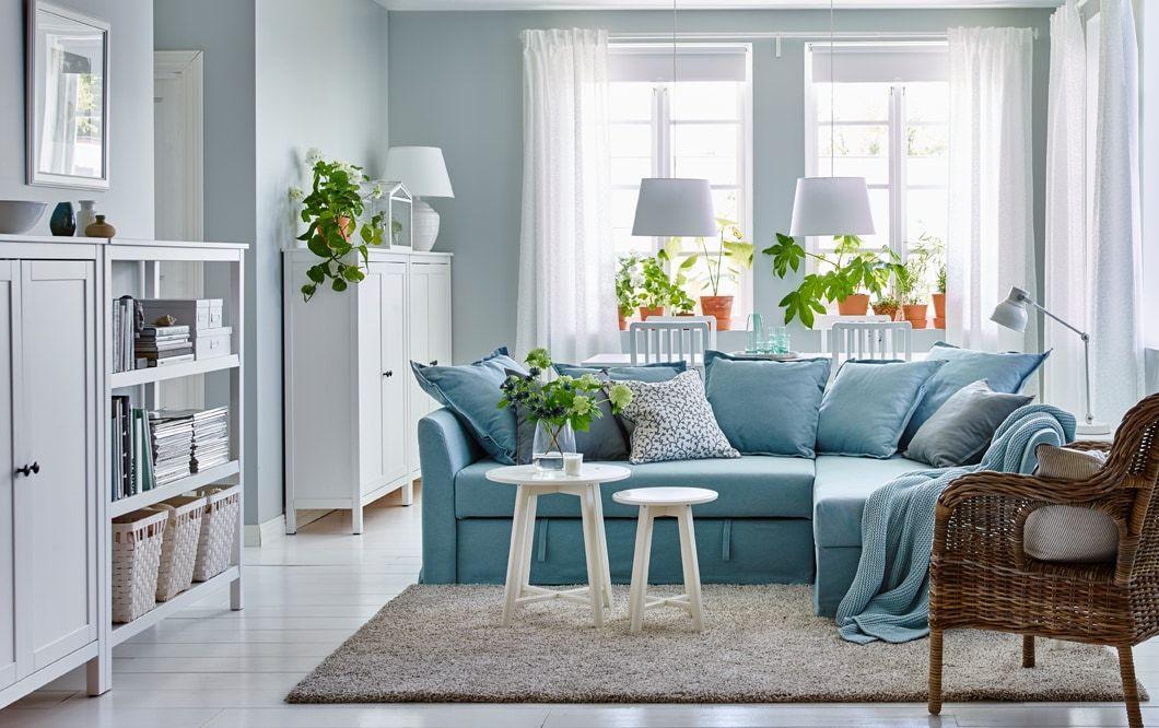 Divano Angolare Piccolo Ikea.Mobili E Accessori Per L Arredamento Della Casa Nel 2020