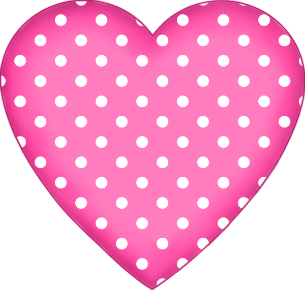 free valentines day graphics free picture clip art and