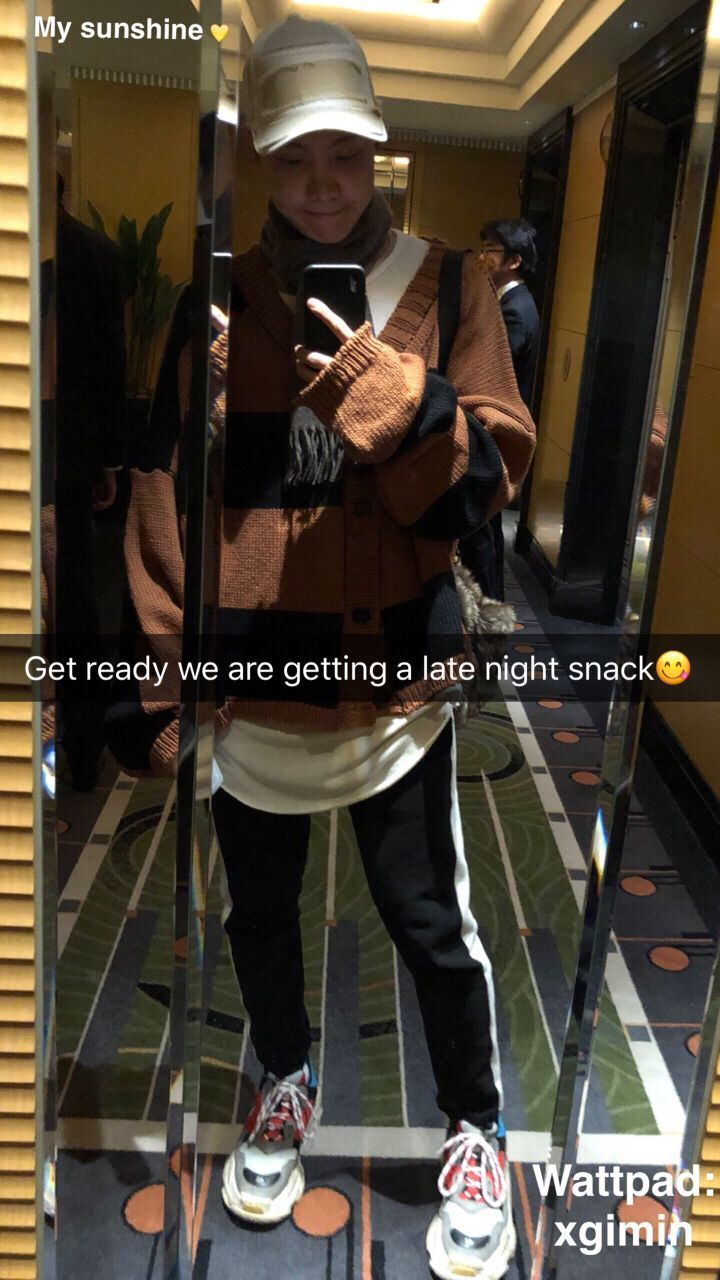 Bts snapchat imagines bts snapchats bts social media