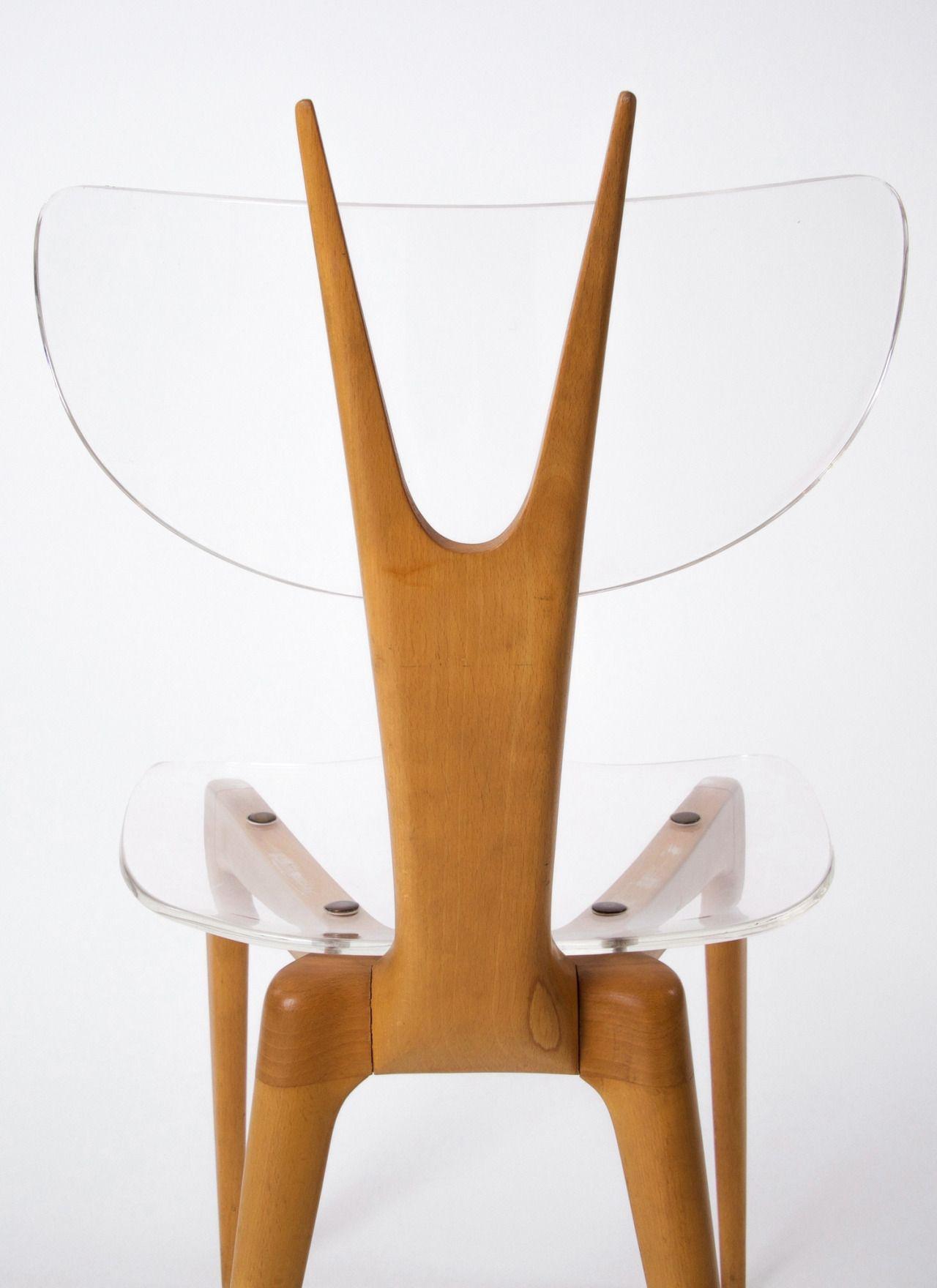 Pin By L Agata On Office Scandinavian Furniture Design Scandinavian Furniture Retro Furniture