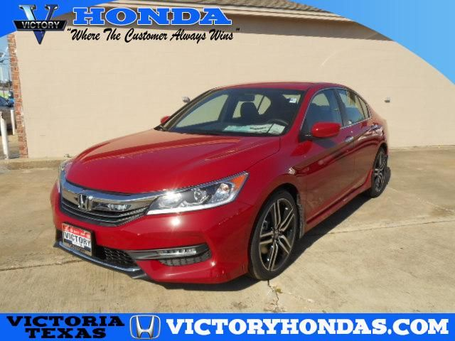 Delightful That New Honda Is Waiting Here For You! Www.victoryhondas.com #VictoryHonda  #New #Used #Certified #PreOwned #Auto #Dealer #Dealership #Victoria #Texas  ...