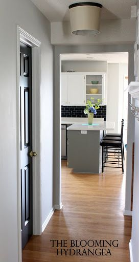Black Interior Doors With Images Black Interior Doors Dark Interior Doors Buy Interior Doors