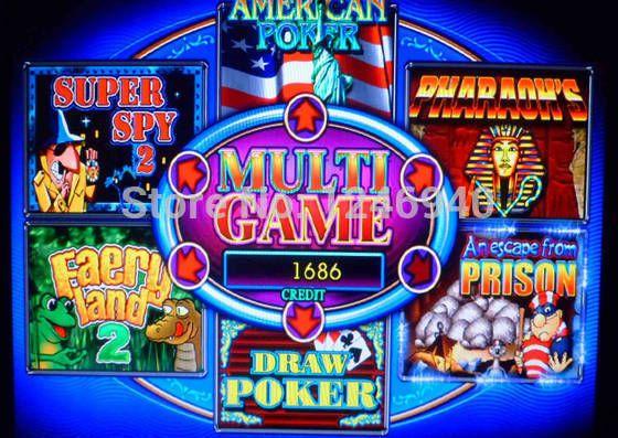 Казино пп казино распорядитель