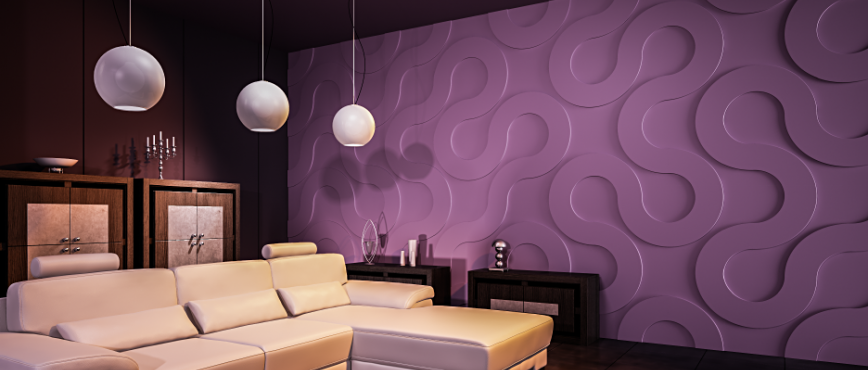 Textured Wall Panels For Living Room Wall Paneling Ideas Part 53
