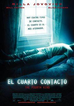 Ver película El cuarto contacto online latino 2009 gratis VK ...