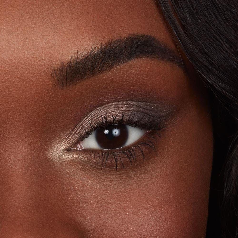 Focus Eyeshadow Palette™ Eyeshadow, Perfect eyes, Makeup