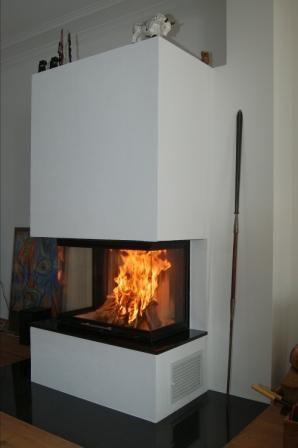 Sascha Böhmer kaminstudio sascha böhmer sascha boehmer de fireplace in the