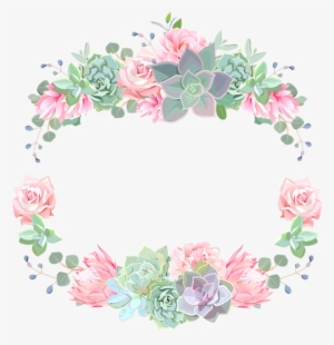 flower crown colorful spring bloom watercolor floral - watercolor flowers  crown png | watercolor flower vector, free watercolor flowers, watercolor  flowers  pinterest